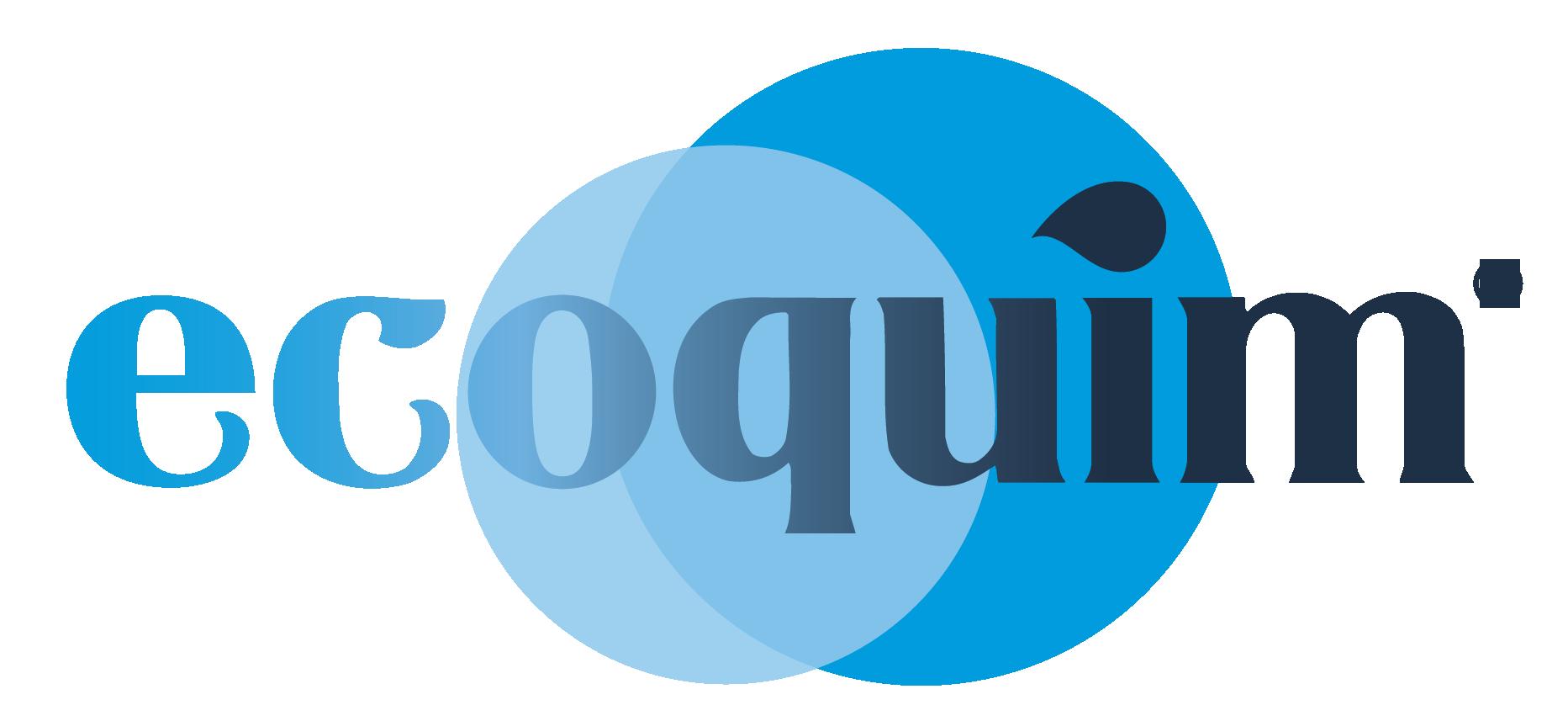 ECOQUIM + REGISTRADO