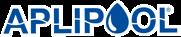 aplipool-logo-ok