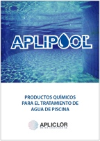 aplipool-logo