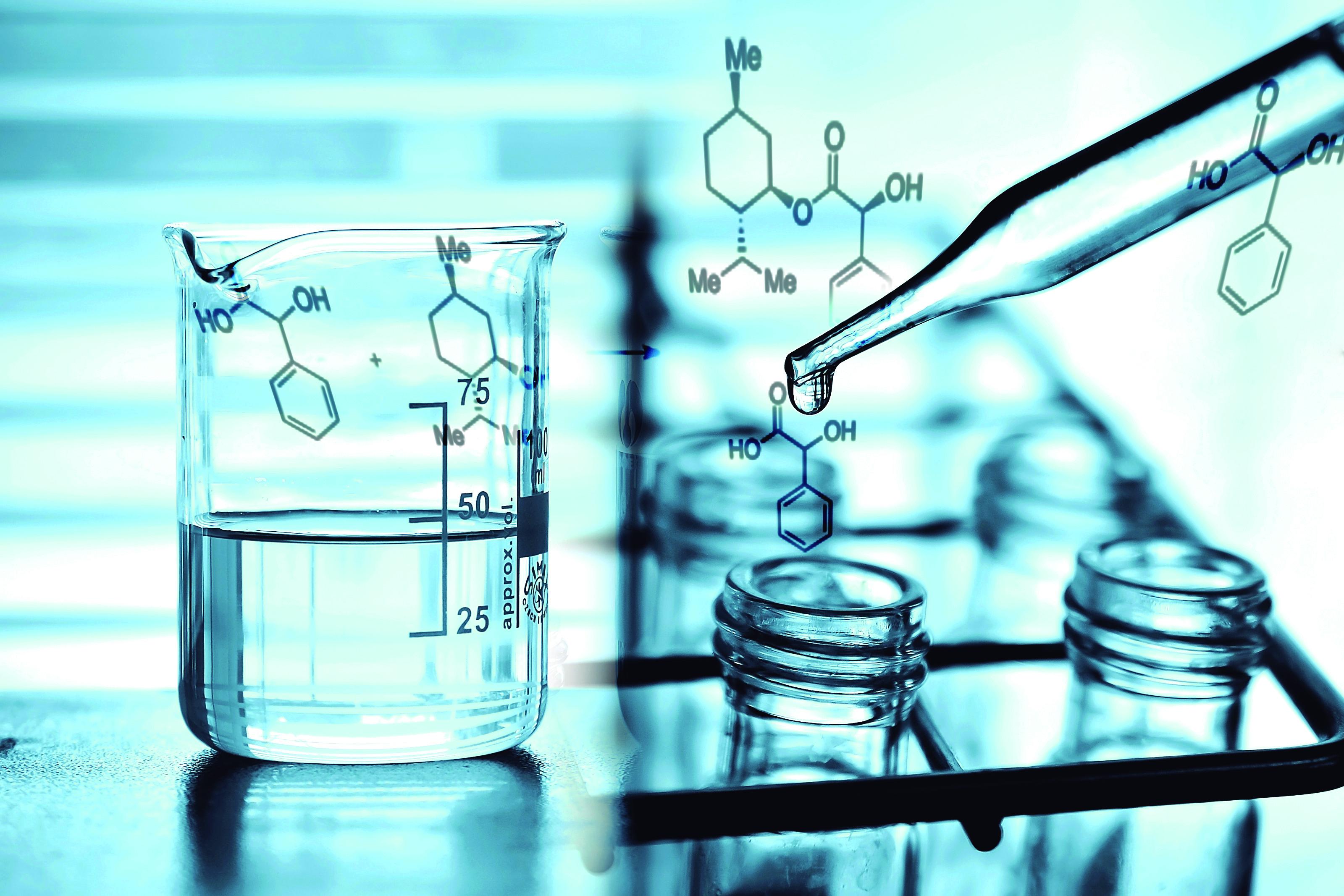 Productos químicos - Apliclor